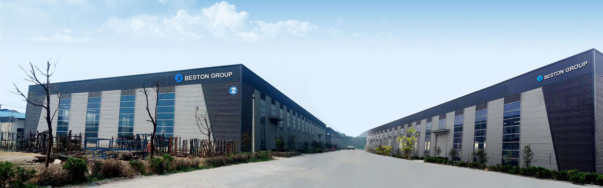 Beston (Henan) Machinery Co., Ltd.