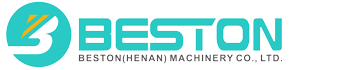 Beston Sorting Machine